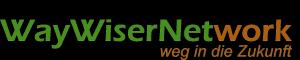 logo_wwn_grosseauflosung-300x60